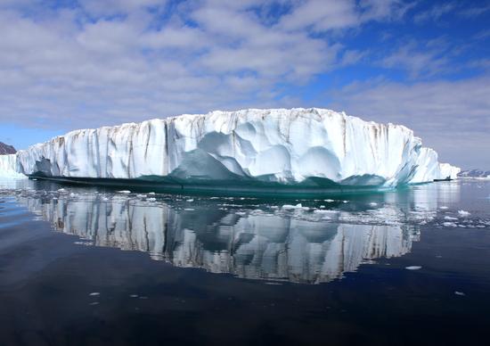 snow-g00-Greenland_Ice_Sheet.jpg