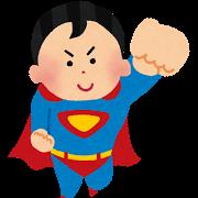 superman_hero.png