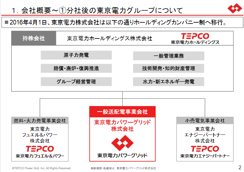 tepco3.png