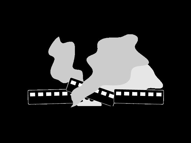 train-jiko.png