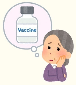 vaccine_shinpai_oldwoman.jpg