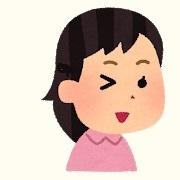 wink_woman.jpg